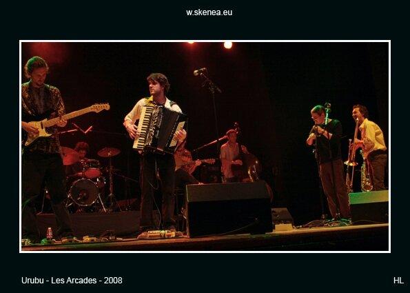Urubu-LesArcades-2008-042