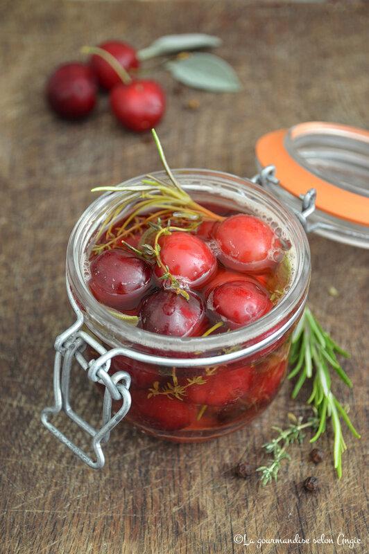 pickles cerises vegan sans gluten (1)