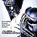 Avp : alien vs. predator (dans la banquise, personne ne vous entendra bailler)