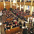Synagogue 13 mars 2016 (3)