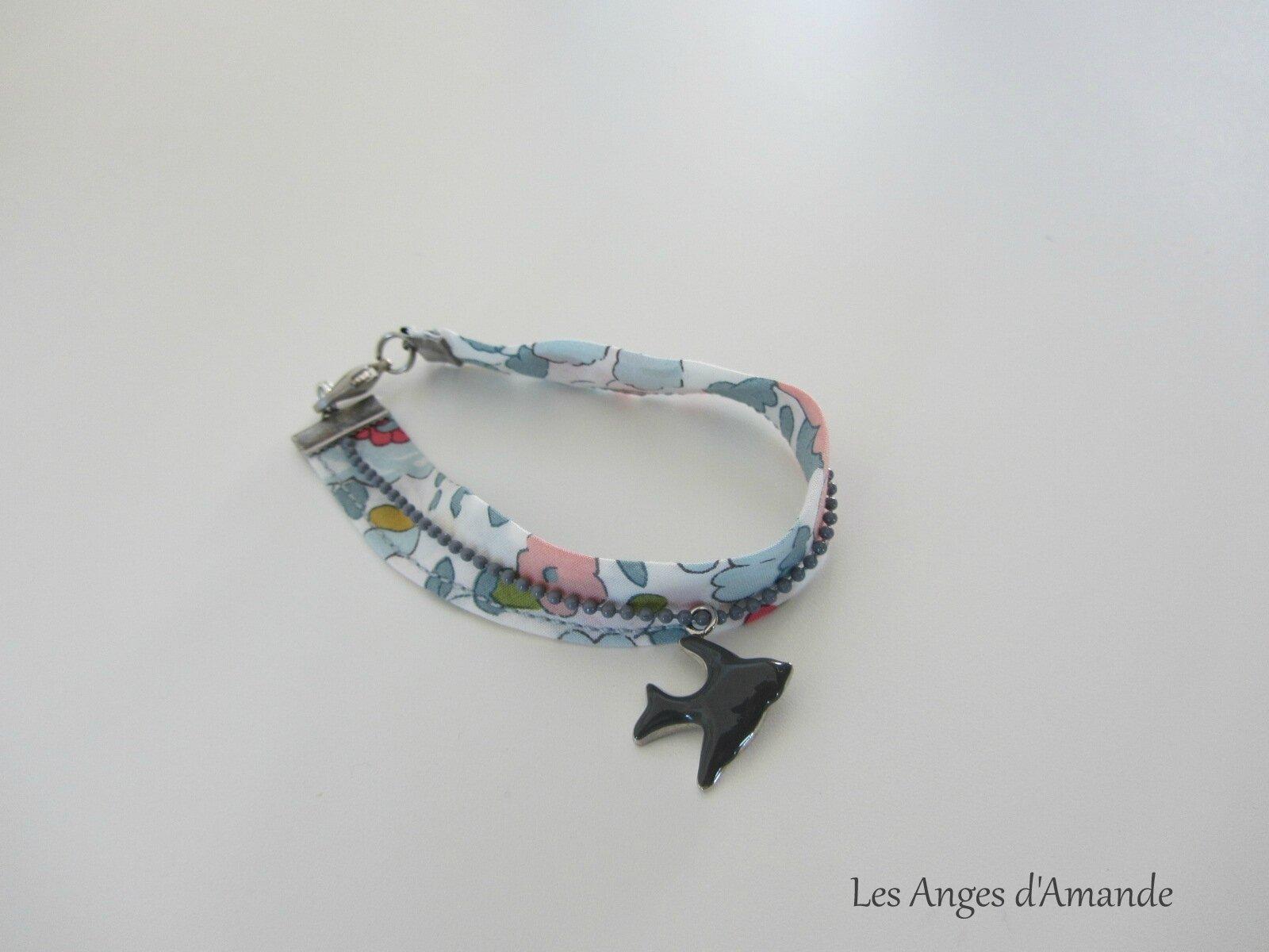 bracelet Betsy