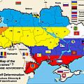 - a propos du donbass, cette autre guerre que les médias traditionnels font mine d'ignorer
