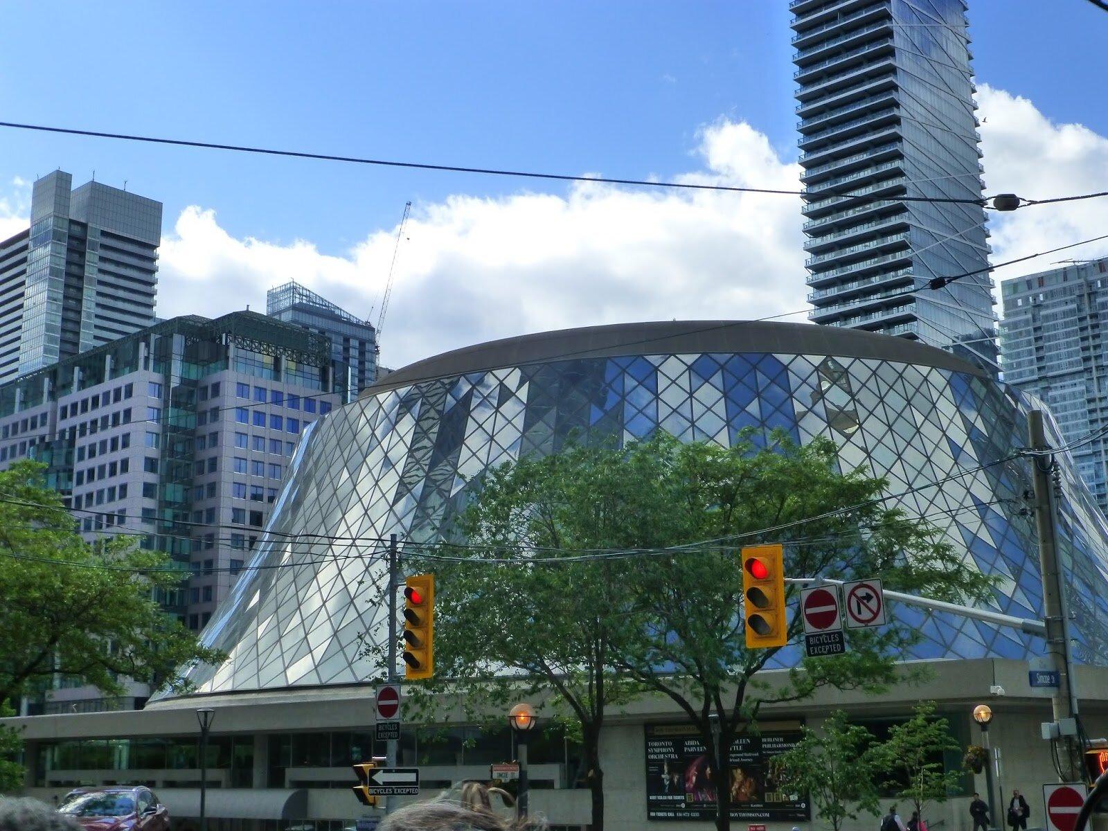 Toronto Downtown AG (311).JPG