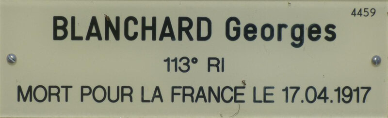 blanchard georges du blanc (1) (Medium)