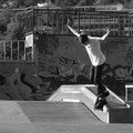 lauris back smith