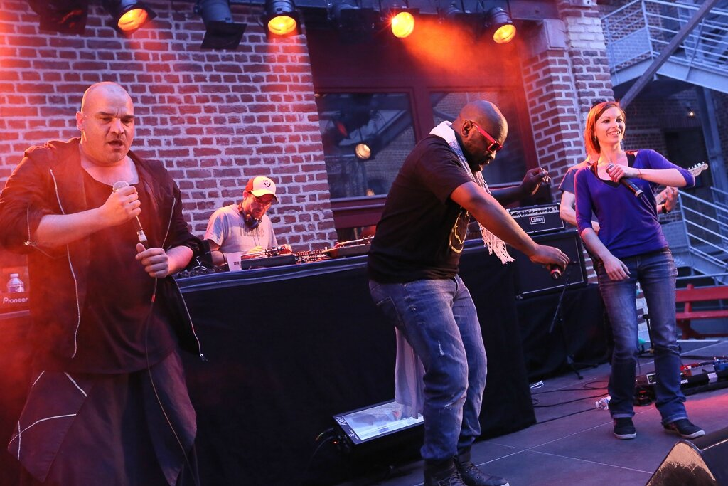 StouffiTheStouves-ReleaseParty-MFM-2014-27