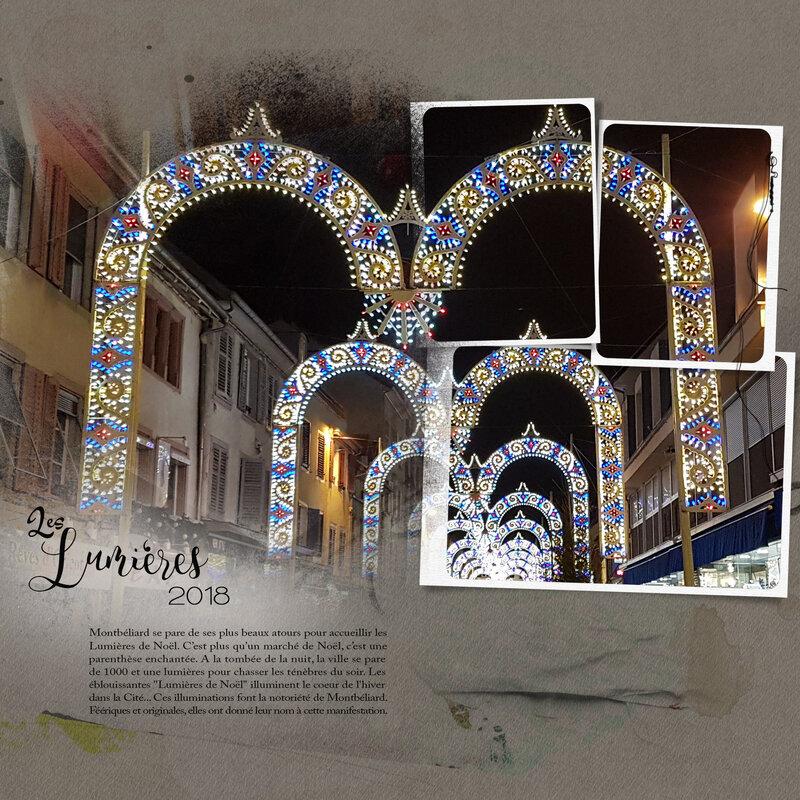 AASPN_WaterColorTemplateAlbum3_2-Les lumières 03