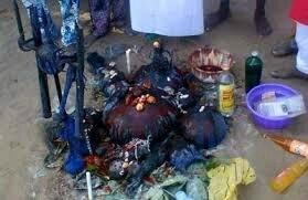 Le Meilleur Maître Marabout Africain ASSOU, l'incontournable pour vos problèmes d'amour