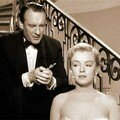 Photos du film all about eve