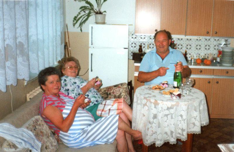 voyage en Pologne338