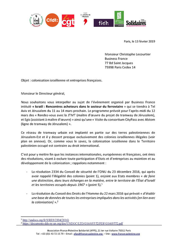 lettre business france 13-02-2019_Page_1