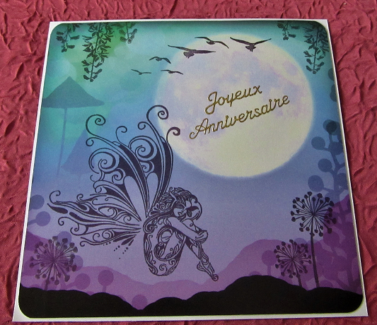 carte crystal 24 (Jeanine1