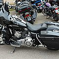 IMG_8191a
