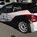 Rally baldomerien 2015 coupe de france n°3 207