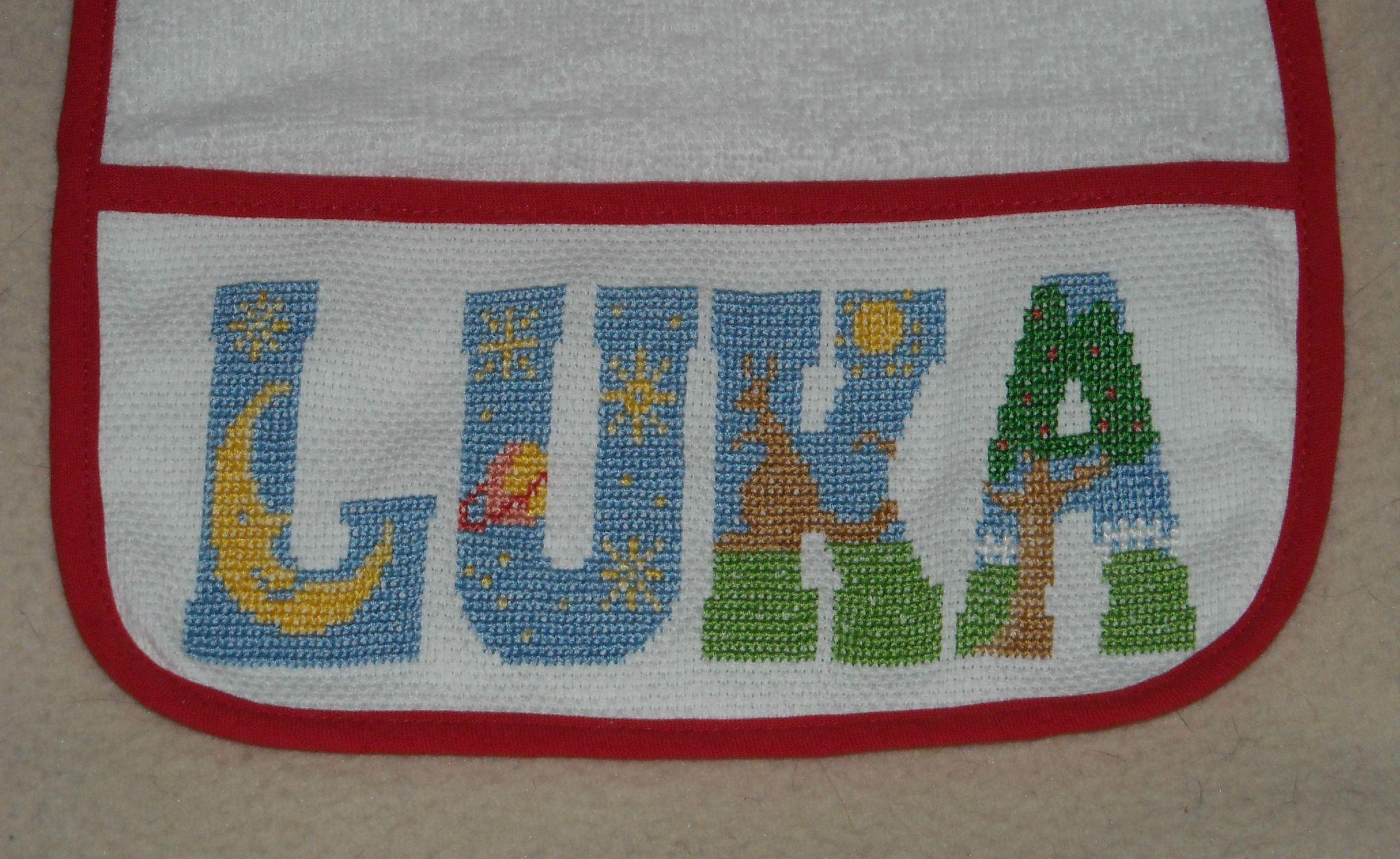 2008-12-16 bavoir Luka