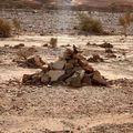 Seckasysteme-Mauritaniemauritania%202007%20050_jpg_rs
