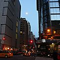 New York J3 316