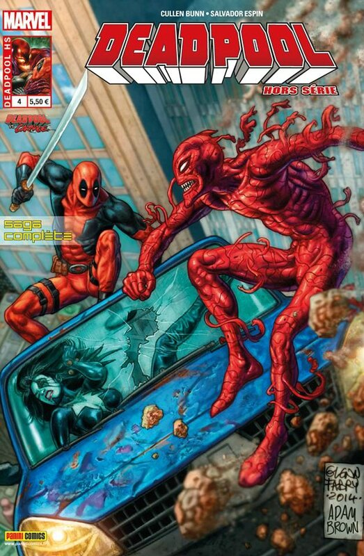 deadpool hs 04 deadpool vs carnage