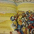 La vie du prophète (saws) en 3 volumes
