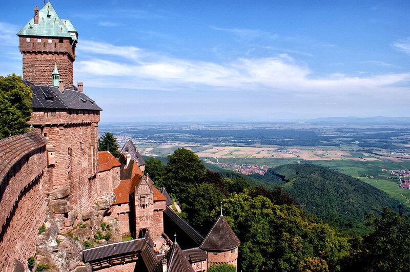 Chateau-Haut-Koenigsbourg-02118