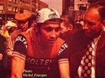E Merckx