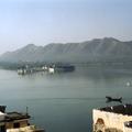 Lac d'Udaipur