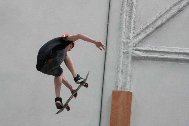 ContestetBattleSkateetRoller-Tourcoing-2009-186