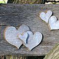 Coeur à p(r)endre ... #4