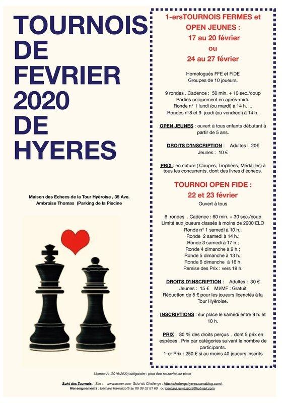 Tournois de Février 2020-page-001 (1)