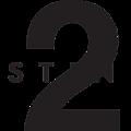 Destiny 2 : sony a refusé de proposé le cross-save entre ps4 et pc
