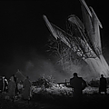 Le monstre (the quatermass xperiment) (1955) de val guest