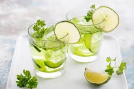 Purifier votre sang avec les feuilles du gombo et le citron vert