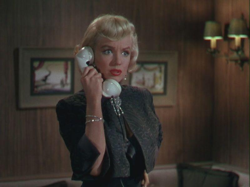 1952-gpb-scene07-cap2