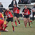 vs st priest_20160227_0702