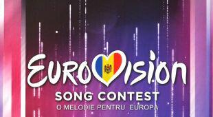 O Melodi Pentru Europa 2019
