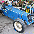 ERA A R 4A_02 - 1925 [UK] HL_GF