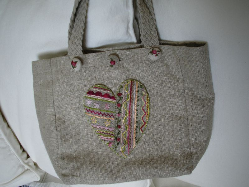 petit sac lin 001