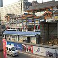 DSCN1234-Rues de Pekin