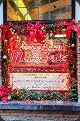 Chez-Leon-2