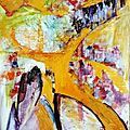 14 - 0116 - nos artistes peintres - marie paule protin