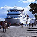 IMG_0018a