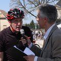 13 Arnaud PRETOT