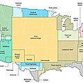usa-How America Utilizes Its Land