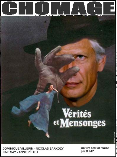 Gonflette à l'INSEE (31/01)