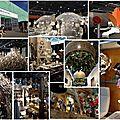 Salon maison et objets