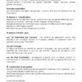 Windows-Live-Writer/Un-projet-autour-de-la-musique-en-Petite_12A0D/image_10