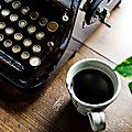 Liste des concours de nouvelles et poésies….