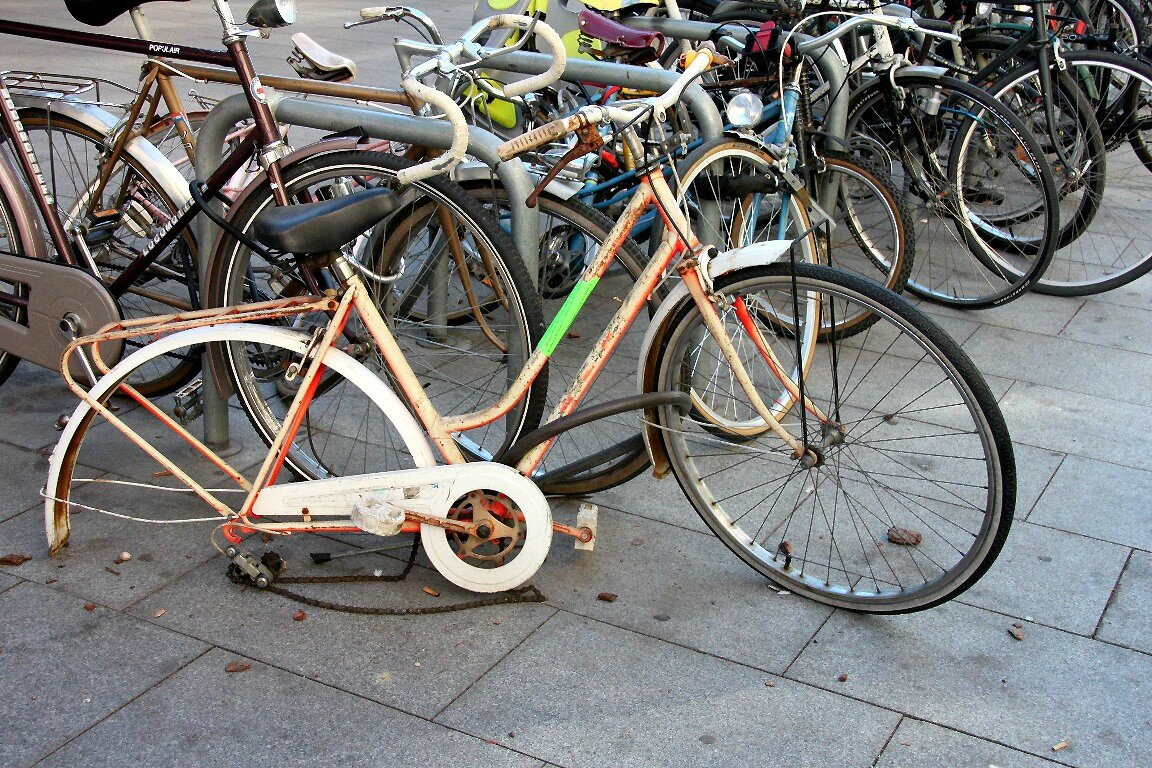 Barcelone, vélo_5936