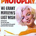1963-02-photoplay-usa