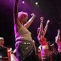 Atelier5-DanseOrientale-LeGrandMix-Quartiers2Lune2009-58